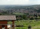 1_Reise nach San Pietro