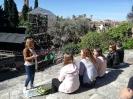 3_Reise nach San Pietro