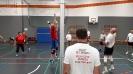 2_Sportlertreff Neisse