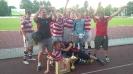 7_Jugendfußball